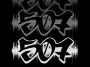 507 Studios