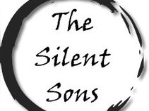 The silentsons