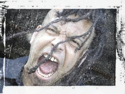 Image for Chuck Mosley