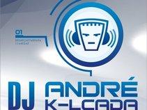 DJ Kªlçada