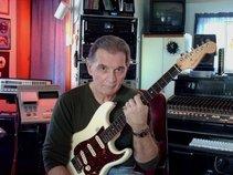 Gary Bellucci