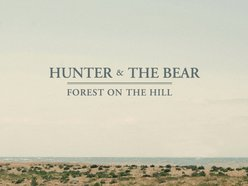 Image for Hunter and the Bear