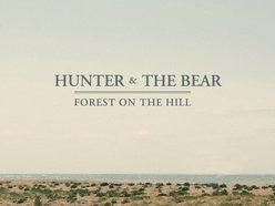 Image for Hunter & The Bear