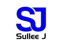 Sullee J