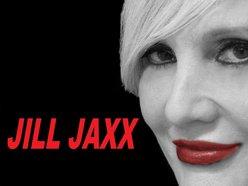 Jill Jaxx