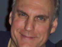 Craig Omick