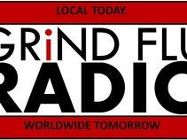Grind Flu Radio