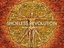 Shoeless Revolution