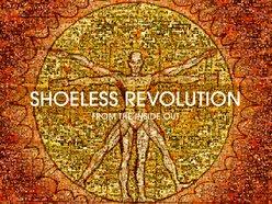 Image for Shoeless Revolution