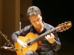 Pablo Despeyroux