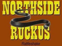 Northside Ruckus