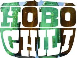 Image for Hobo Chili