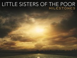 Image for Little Sisters of the Poor