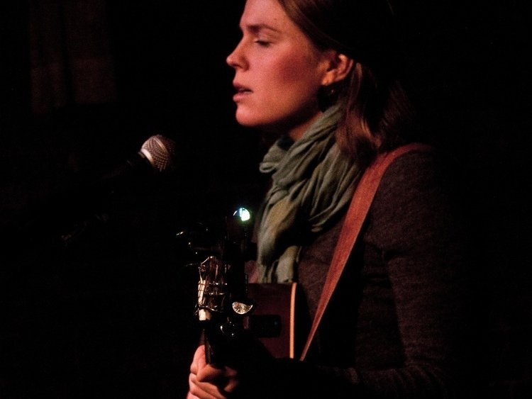 Image for Caroline Cotter