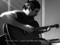 Colin Alvarez