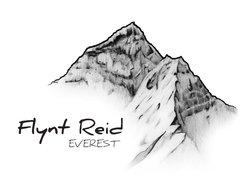 Flynt Reid