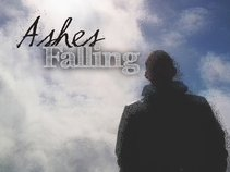 Ashes Falling