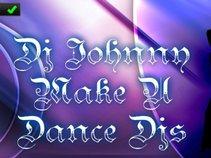 Make U Dance Djs