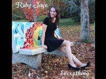 Ruby Jaye