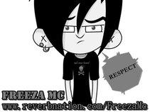 Freeza Mc