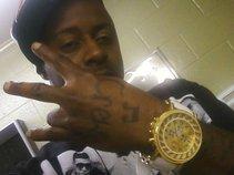Mi$ta On3 Thou$and