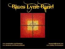 Blues Lyne