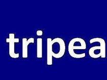 tripea