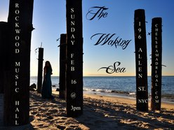 Image for The Waking Sea