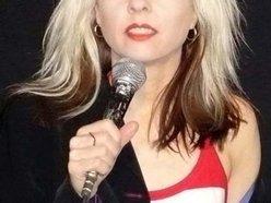 Image for Bootleg Blondie