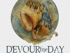Image for Devour The Day