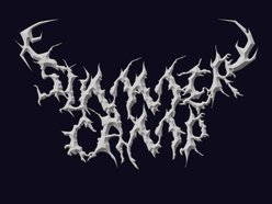 Image for Summer Camp