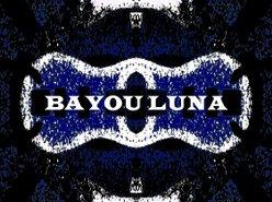 Bayou Luna