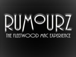 Image for Rumourz - The Fleetwood Mac Experience