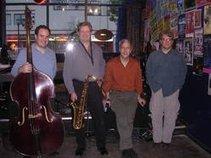 The Jazz Explorers