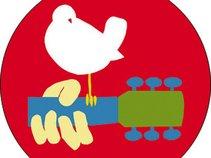 Peace Road