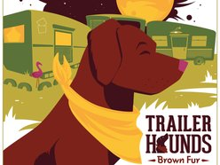 Image for Trailer Hounds