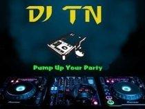 DJ-TN