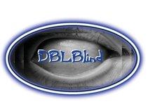 DBLBLIND