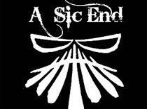 Image for A Sic End