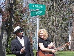 Image for Jennae & Elrod