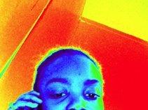 ruthie b. da bo$$