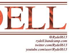 Image for Rydell