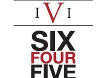 SIX FOUR FIVE™