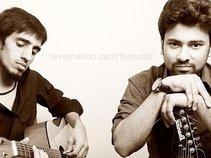 Furqan and Imran