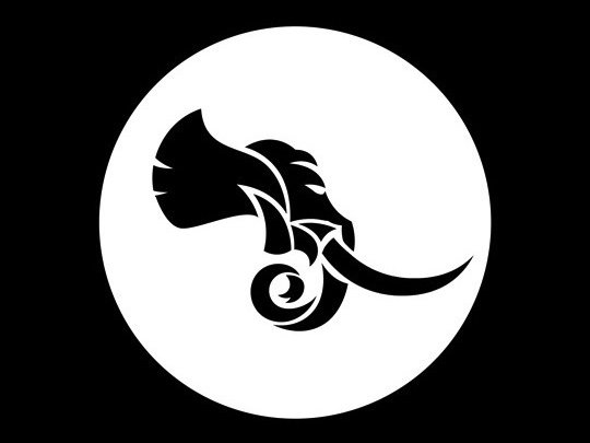 Image for Woolymammoth