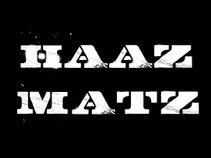 HAAZMATZ