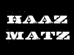 Image for HAAZMATZ