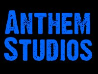 Anthem Studios