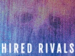 Image for Hired Rivals