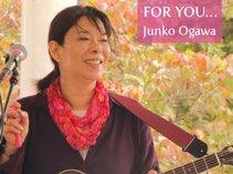 Junko Ogawa